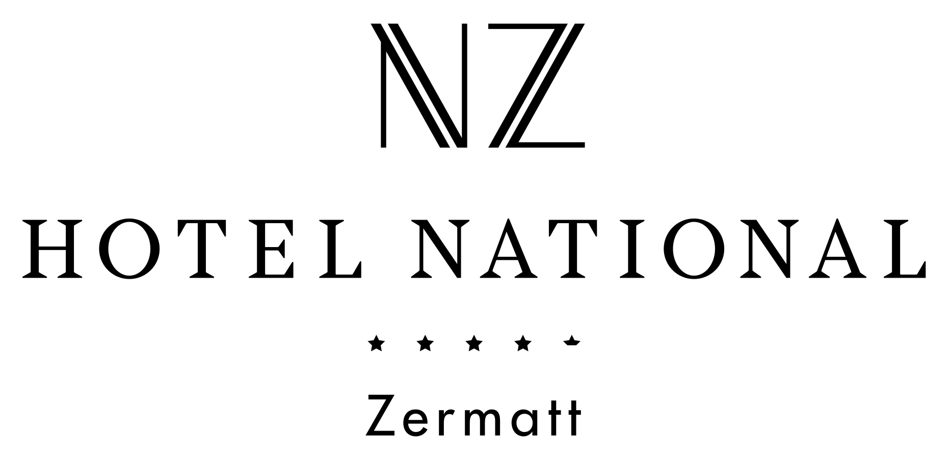 Hotel National Zermatt AG